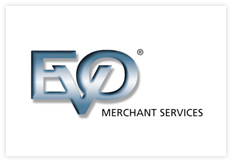 EVO Merchant Services
