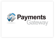 Payments Gateway