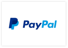 PayPal Payments Standard/Advanced