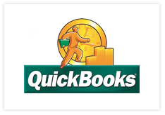 QuickBooks Merchant Services (QBMS)